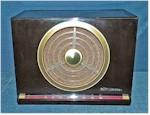RCA 9X561 (1949)
