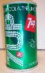 Un-Cola (7-Up) Can Radio