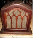 FADA Speaker