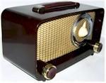 Zenith G510Y (1950)