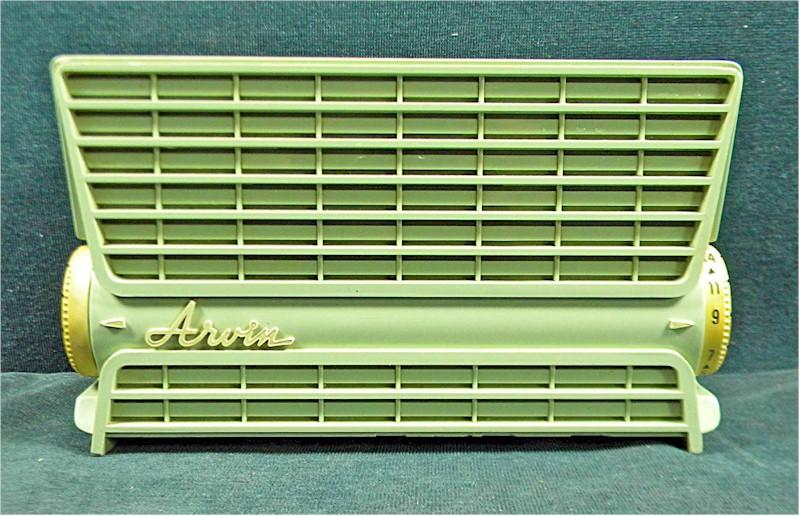 Arvin 59 (1958)