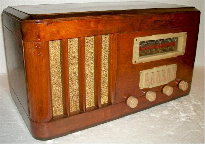 Stewart-Warner 0-1-6G1 (1939)