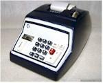 Commodore 202 Novelty AM Radio