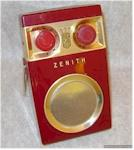 Zenith Royal 500