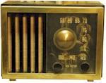 RCA 75X17 (1948)