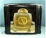 Detrola 190EA (1937)