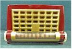 Emerson 636A (1949)