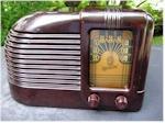 Marconi 180 (1940)