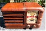 Radiola 500 (1940)