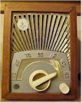 Emerson 713 Series A (1952)