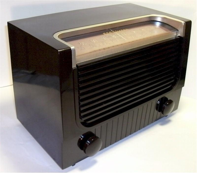 RCA 2X61 (1953)