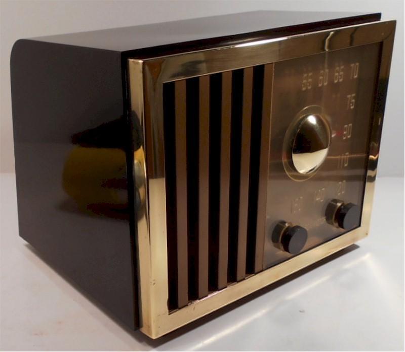 RCA 75X11 (1948)
