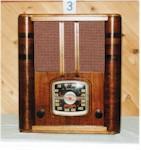 RCA 1210 (1941)