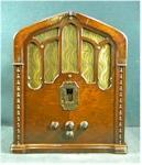 Zenith 230 Tombstone (1933)