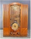 Zenith 835/880 (1935)