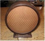 Stewart-Warner 420 Speaker