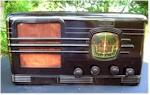 FADA 246-W (1937)