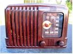 RCA 46X1 (1939)