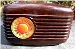 Westinghouse 501 (1948)