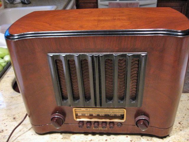 RCA 96T1