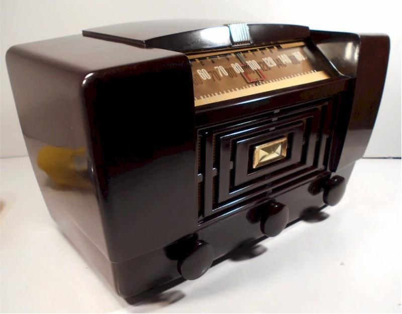 RCA 66X11 (1947)