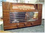 Stewart-Warner 9000B (1947)