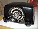 Crosley 11-104 (1951)