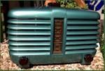 Crosley 648 (1939)