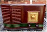 Firestone S-7403-4 (1940)