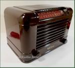 RCA 14X (1941)