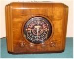 "Zenith 5-S-126 ""Cube"" (1937)"