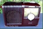Zenith 6-D-410 (1939)