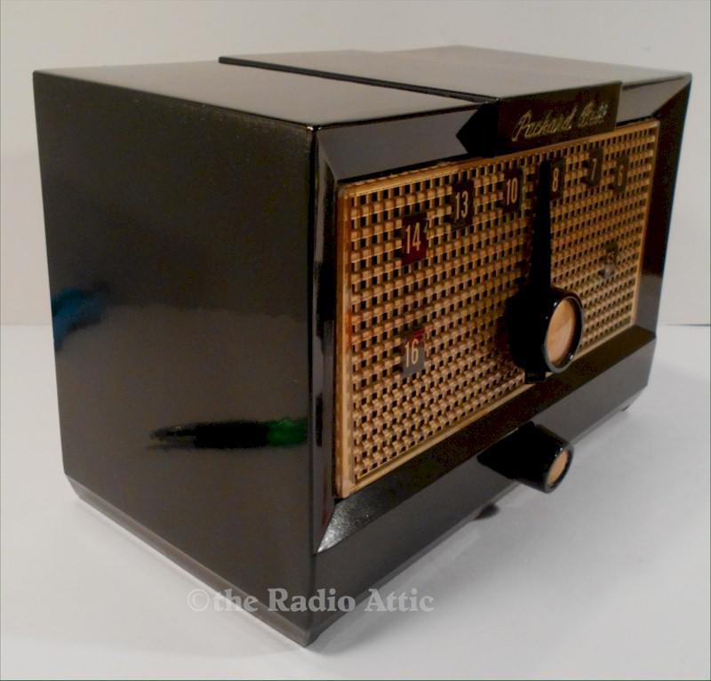 Packard-Bell 5R1 (1956)