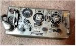 Military Wireless Set 19 MK II