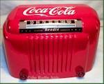 Bendix 110 Coca Cola (1948)