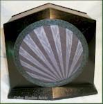 RCA 100B Speaker