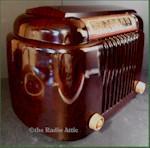 Bendix 0526A (1946)