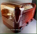 RCA 26X1 (1941)