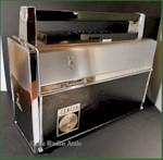 Zenith Royal 3000-1 (1962)