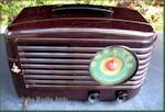 Emerson 642-A (1949)