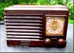 FADA 740 (1947)