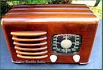 Zenith 6-D-525 (1941)