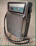 Motorola X15A