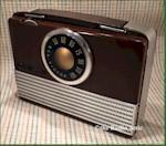 RCA Victor B-411