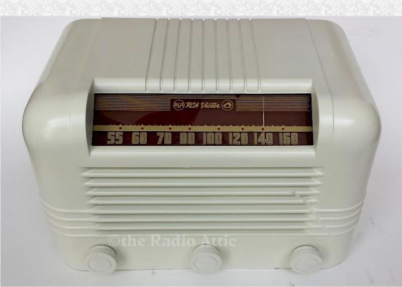 RCA 56X2 (1946)