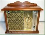 Motorola TC24ES AM/FM (1969)