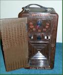 Automatic Tom Thumb Portable (1947)