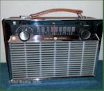General Electric P780 (1960)
