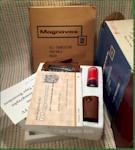 Magnavox AM-81 (NOS)