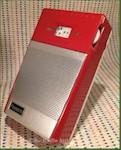 J.C. Penney 6TP-322 (Toshiba)